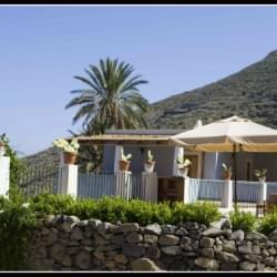 Hotel La Locanda del Postino